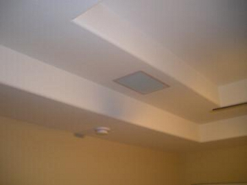Best TV options com - Installing In-Wall or In-Ceiling Speakers - News
